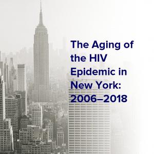 NYC 2006–2018