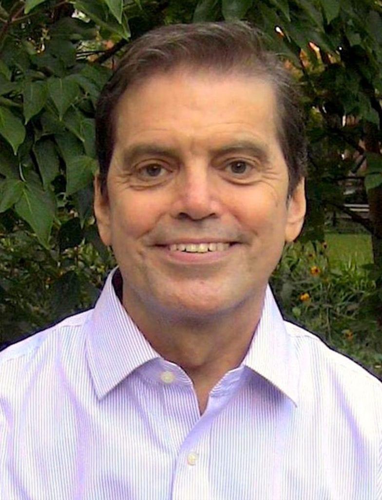 Mark Milano